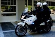 Κρήτη: Συλλήψεις αλλοδαπών για κατοχή πλαστών εγγράφων