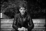 Ο Χάρης Τζωρτζάκης έστησε σινεμά αλληλεγγύης για την πολύπαθη Εύβοια