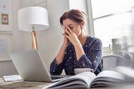 Ψυχική υγεία - Πώς διαχειριζόμαστε μια κρίση;