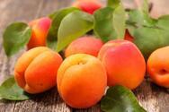 Τι μας προσφέρουν τα καλοκαιρινά φρούτα