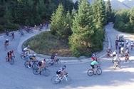 Όλα έτοιμα για τους 11ους ποδηλατικούς αγώνεςστην Ορεινή Ναυπακτία