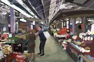 σπιράλ: Δήμος, ιδιωτικός τομέας και επιχειρείν