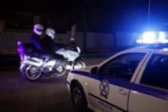Ηράκλειο Κρήτης: Tον στρίμωξαν στο δρόμο και τον περιέλουσαν με... ούρα