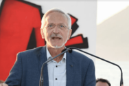 Ώρα Πατρών-Γιώργος Ρώρος: Ερωτήσεις για τη συνεδρίαση του δημοτικού συμβουλίου στις 25/8/2021