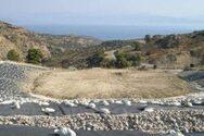 Αχαΐα: Στα μέσα Σεπτεμβρίου η ανάδειξη αναδόχου για την αποκατάσταση του ΧΑΔΑ Αιγείρας