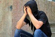 Πώς επηρεάστηκε η ψυχική υγεία των εφήβων λόγω της πανδημίας