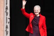 Η βασίλισσα της Δανίας σχεδιάζει σκηνικά για το Netflix