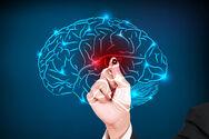 Η πρωινή συνήθεια που μειώνει τον κίνδυνο εγκεφαλικού επεισοδίου