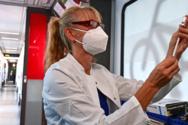 Στο μικροσκόπιο 40.000 εμβολιασμοί στην Καρδίτσα: Έρευνες για κύκλωμα