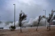 Καιρός: «Έπεσε» κάτω από δέκα βαθμούς ο υδράργυρος σε περιοχές της βόρειας Ελλάδας
