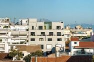 Πάτρα: Οι τιμές των φοιτητικών κατοικιών ανά περιοχή σε γκαρσονιέρες και δυάρια
