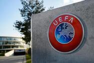 UEFA: «Πράσινο φως» για τις μετακινήσεις οπαδών