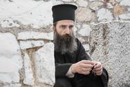 Αρκετά καλά πάει η ταινία ο «Άνθρωπος του Θεού» και στην Πάτρα
