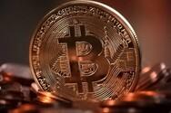 Σαλβαδόρ - Έγινε η πρώτη χώρα στον κόσμο που υιοθετεί το bitcoin ως επίσημο νόμισμα