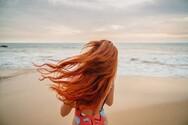 Δέκα συμβουλές για να έχετε πάντα τέλεια μακριά μαλλιά