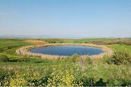 Βόλος: Οι άγνωστες λίμνες Ζερέλια - Δημιουργήθηκαν από σύγκρουση μετεωριτών με τη Γη