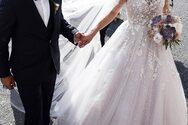 Πάτρα: Το μίνι lockdown «έδεσε» την… τούρτα της καταστροφής στις γαμήλιες δεξιώσεις