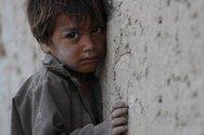 Εκατοντάδες ασυνόδευτα παιδιά απομακρύνθηκαν από το Αφγανιστάν