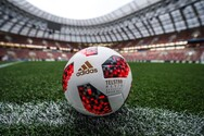Super League: Εμβόλιμα στις 22-23 Σεπτεμβρίου η 3η αγωνιστική