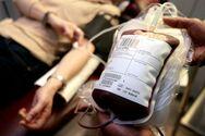 Πάτρα: Αρνούνται τη μετάγγιση αίματος από εμβολιασμένους!