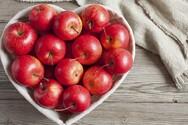 Το αντιοξειδωτικό φρούτο που καταπολεμά το άσθμα