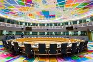 Eurogroup: Ξεκινά η συζήτηση για την αλλαγή των δημοσιονομικών κανόνων