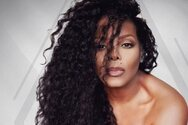 Το πρώτο τρέιλερ του ντοκιμαντέρ «Janet»