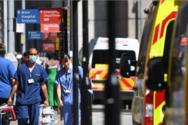 Bρετανία: Προ των πυλών ο υποχρεωτικός εμβολιασμός στους υγειονομικούς
