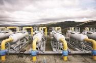 Το φυσικό αέριο έρχεται στη Δυτική Ελλάδα, βάζοντας τέλος στην ενεργειακή απομόνωση της Περιφέρειας