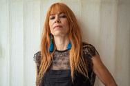 Μυρτώ Αλικάκη: «Έχουν πει για μένα ότι είμαι εθισμένη στην κοκαΐνη»