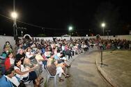 Πάτρα - Η παράσταση «Ζωοκτονία εξ αμελείας» από τους Ταξιδευτές της Πρόζας στο Φεστιβάλ Ερασιτεχνικού Θεάτρου