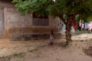 Greek Traveller - Τα δυο πρόσωπα της μακρινής Ζανζιβάρης στον Ινδικό Ωκεανό (vids)