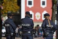 Φρίκη στην Αυστρία: Κρατούσε τη νεκρή μητέρα του στο υπόγειο για ένα χρόνο