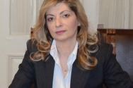 Βίβιαν Σαμούρη: