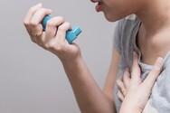 Άσθμα: Γιατί επιδεινώνεται τη νύχτα