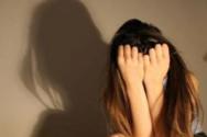 Θεσσαλονίκη: 33χρονη εξέδιδε μια 17χρονη για τουλάχιστον ένα χρόνο