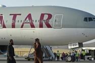 Αφγανιστάν: Επανεκκινούν σταδιακά οι εμπορικές πτήσεις στην Καμπούλ