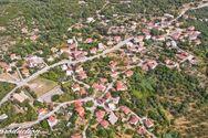 Καμαρίνα Πρέβεζας - Ένα ιστορικό χωριό στο Ζάλογγο (video)