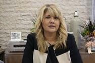 Μαστοράκου: «Όλα τα πιστοποιητικά των τελευταίων 40 ημερών πρέπει να ελεγχθούν»