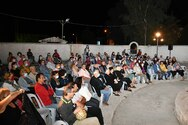 Πάτρα: Με την παράσταση «Σαν Παλιά Γειτονιά» συνεχίζεται το φετινό φεστιβάλ ερασιτεχνικού θεάτρου