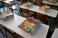 Το μήνυμα του Διευθυντή Α/θμιας Εκπαίδευσης Αχαΐας για την έναρξη της νέας σχολικής χρονιάς