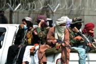 ΟΗΕ: Προς αναζήτηση 600 εκατομμυρίων δολαρίων για την αποτροπή της ανθρωπιστικής κρίσης στο Αφγανιστάν