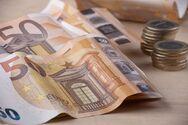 Επίδομα πρώτης πρόσληψης: Στα 658 ευρώ ο πρώτος μισθός