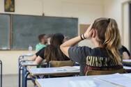 Πανελλήνιες 2022: Η αδικία με τα Λατινικά, για όσους αποφοίτους δώσουν ξανά