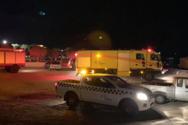 Τραγωδία στη Σάμο: Τι πήγε λάθος πριν τη συντριβή