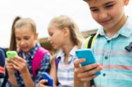 ESET: Τι πρέπει να γνωρίζετε για τα Smartphone τώρα που τα παιδιά σας επιστρέφουν στο σχολείο