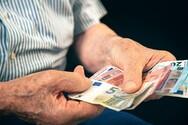 Aναδρομικά: Ποιοι συνταξιούχοι θα δουν αυξήσεις