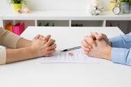 Πάτρα: Μορφή «χιονοστιβάδας» έχουν πάρει τα συναινετικά διαζύγια στα νεαρά ζευγάρια