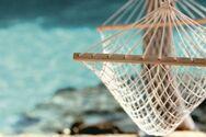 Ασκήσεις ηρεμίας: Πολύτιμες για μια ισορροπημένη καθημερινότητα