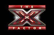 Το X-factor έρχεται στο Mega πιο δυναμικά από ποτέ